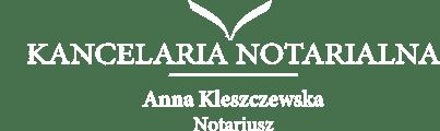 zabrze-notariusz-logo-białe-v2
